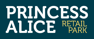 Princess Alice logo