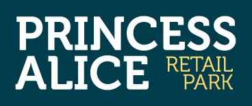 Princess Alice logo